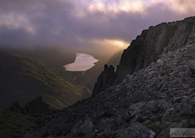Great_gable_needle_ridge_wastwater_2D6A1489