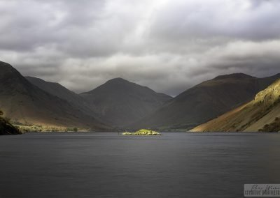 Wastwater_2_2D6A0250 - Copy