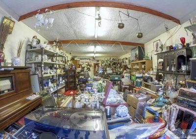 Junk Shops 15