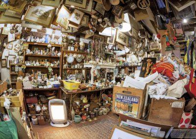 Junk Shops 11