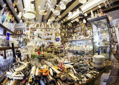 Junk Shops 10