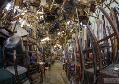 Junk Shops 7