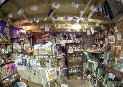 Junk Shops 6