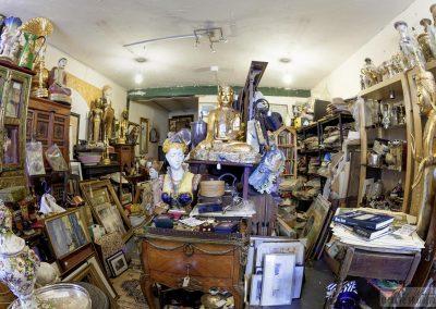 Junk Shops 14