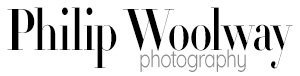 Philip Woolway - Creative Fine Art Photography
